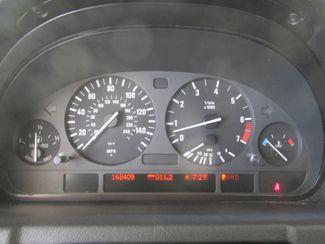 2005 BMW X5 4.4i Gardena, California 5