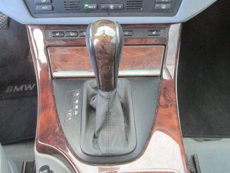 2005 BMW X5 4.4i Gardena, California 7