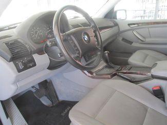2005 BMW X5 4.4i Gardena, California 4