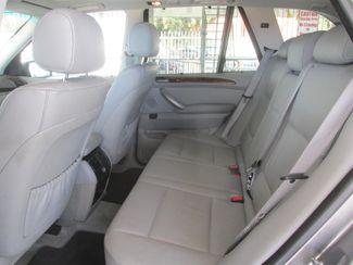 2005 BMW X5 4.4i Gardena, California 10