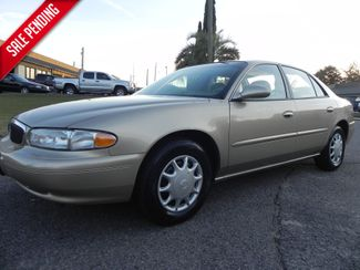 2005 Buick Century Custom in Martinez, Georgia 30907