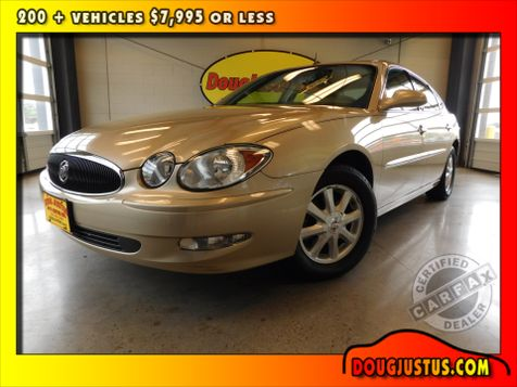 2005 Buick LaCrosse CXL in Airport Motor Mile ( Metro Knoxville ), TN
