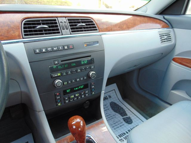 2005 Buick LaCrosse CXL Alexandria, Minnesota 6
