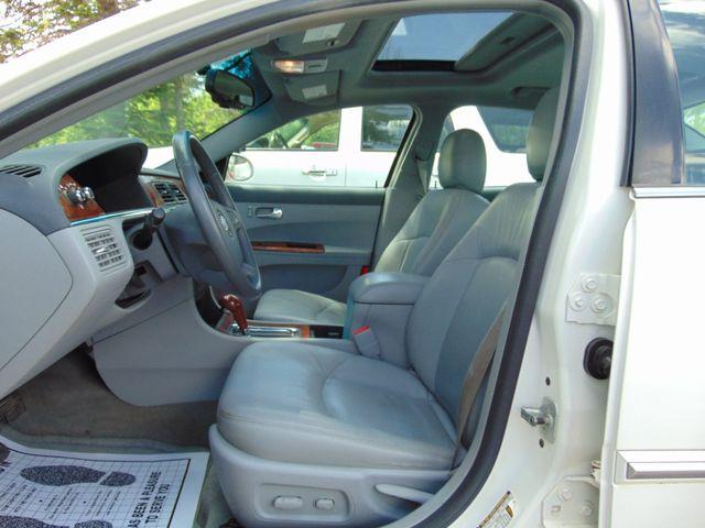 2005 Buick LaCrosse CXL Alexandria, Minnesota 5
