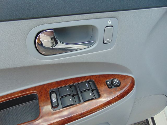 2005 Buick LaCrosse CXL Alexandria, Minnesota 11