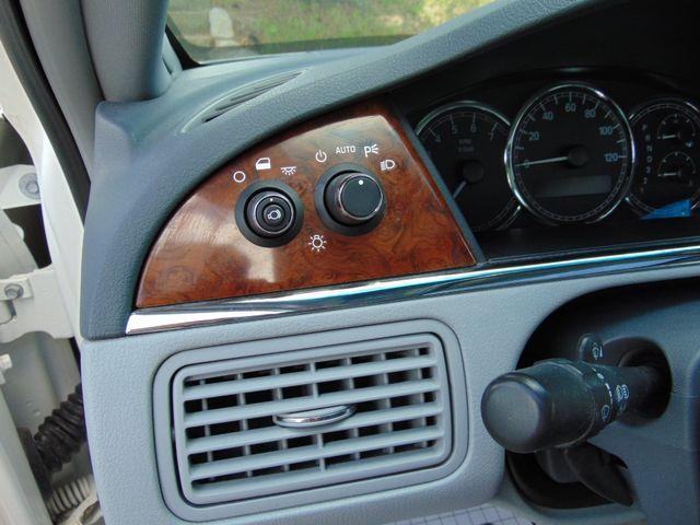 2005 Buick LaCrosse CXL Alexandria, Minnesota 12