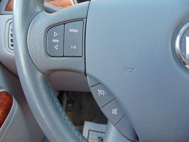 2005 Buick LaCrosse CXL Alexandria, Minnesota 13