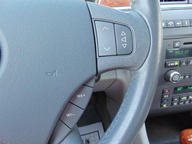 2005 Buick LaCrosse CXL Alexandria, Minnesota 14