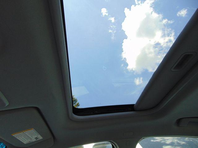 2005 Buick LaCrosse CXL Alexandria, Minnesota 7