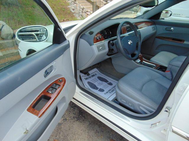 2005 Buick LaCrosse CXL Alexandria, Minnesota 10