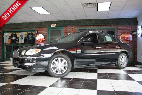 2005 Buick LaCrosse CXL in Baraboo, WI