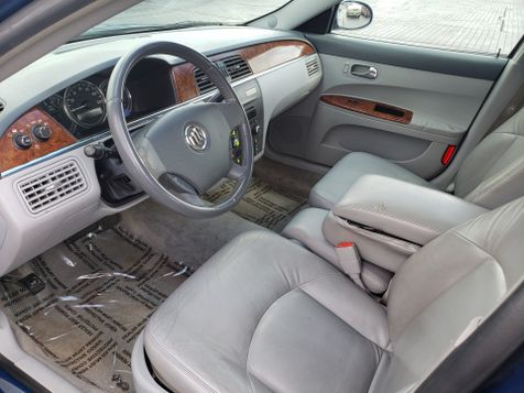 2005 Buick LaCrosse CXL | Champaign, Illinois | The Auto Mall of Champaign in Champaign, Illinois