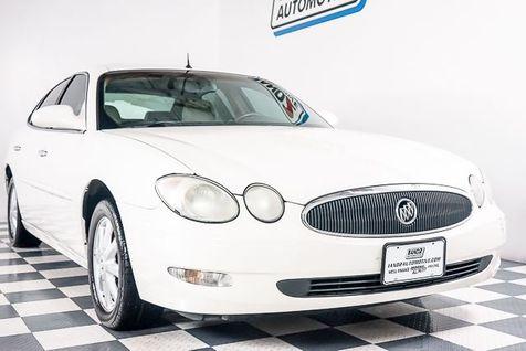 2005 Buick LaCrosse CXL in Dallas, TX