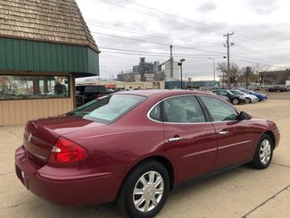 2005 Buick LaCrosse CX  city ND  Heiser Motors  in Dickinson, ND