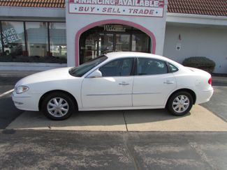 2005 Buick LaCrosse CXL in Fremont, OH 43420