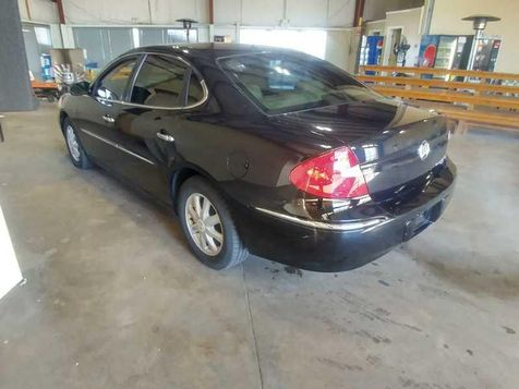 2005 Buick LaCrosse CXL | JOPPA, MD | Auto Auction of Baltimore  in JOPPA, MD