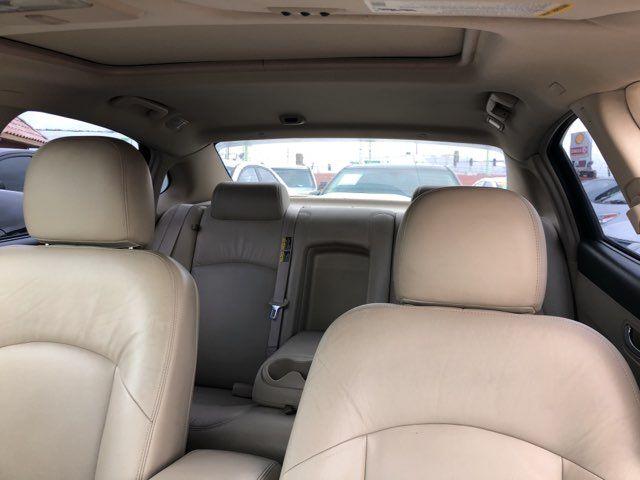 2005 Buick LaCrosse CXS CAR PAROS AUTO CENTER (702) 405-9905 Las Vegas, Nevada 6