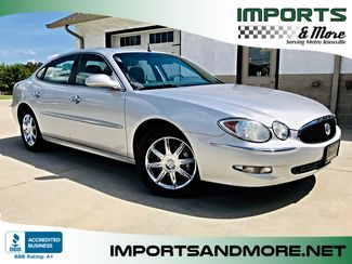 2005 Buick LaCrosse CXS Imports and More Inc  in Lenoir City, TN