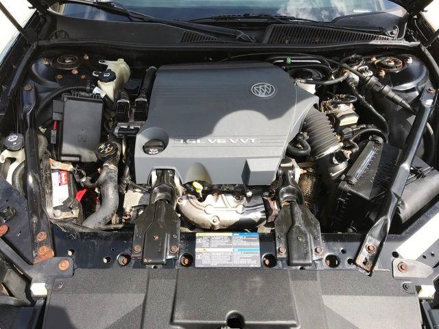 2005 Buick LaCrosse CXS in Medina, OHIO 44256