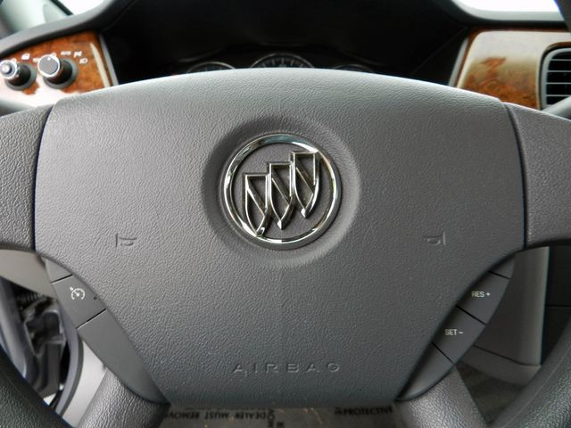 2005 Buick LaCrosse CX in Nashville, Tennessee 37211