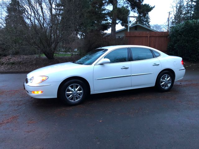 2005 Buick LaCrosse CXL in Portland, OR 97230