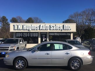 2005 Buick LaCrosse CXL in Richmond, VA, VA 23227