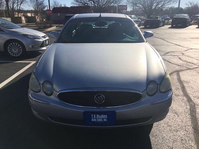 2005 Buick LaCrosse CXL in Richmond, VA, VA 23227