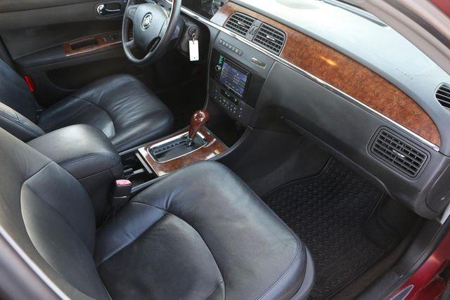 2005 Buick LaCrosse CXL Santa Clarita, CA 9