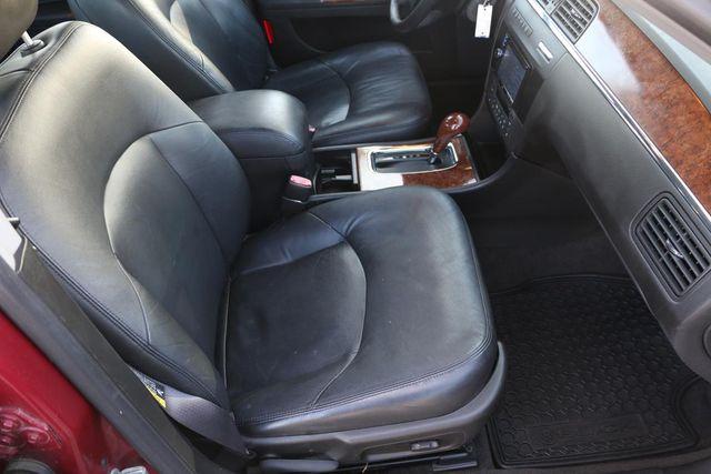 2005 Buick LaCrosse CXL Santa Clarita, CA 14