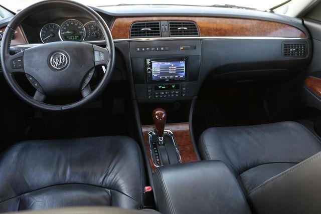 2005 Buick LaCrosse CXL Santa Clarita, CA 7