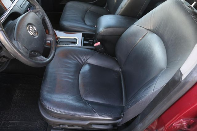 2005 Buick LaCrosse CXL Santa Clarita, CA 13