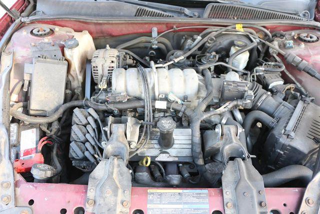 2005 Buick LaCrosse CXL Santa Clarita, CA 33