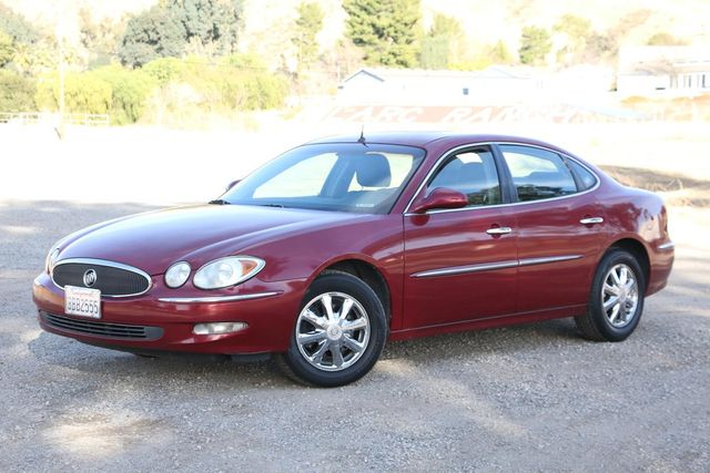 2005 Buick LaCrosse CXL Santa Clarita, CA 1