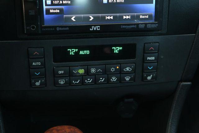 2005 Buick LaCrosse CXL Santa Clarita, CA 19