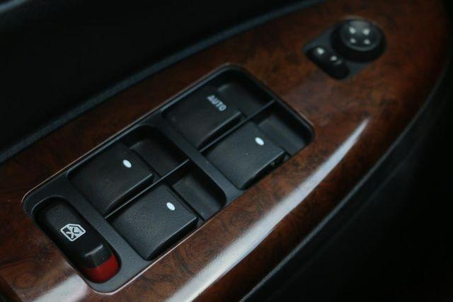 2005 Buick LaCrosse CXL Santa Clarita, CA 22
