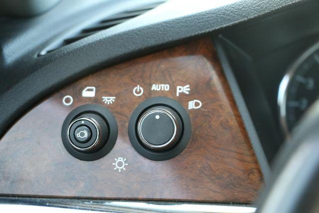 2005 Buick LaCrosse CXL Santa Clarita, CA 23