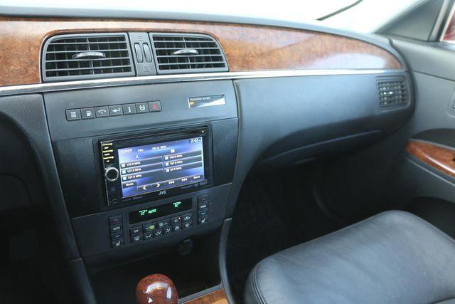 2005 Buick LaCrosse CXL Santa Clarita, CA 17