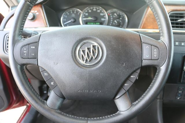 2005 Buick LaCrosse CXL Santa Clarita, CA 25