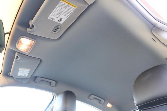 2005 Buick LaCrosse CXL Santa Clarita, CA 30