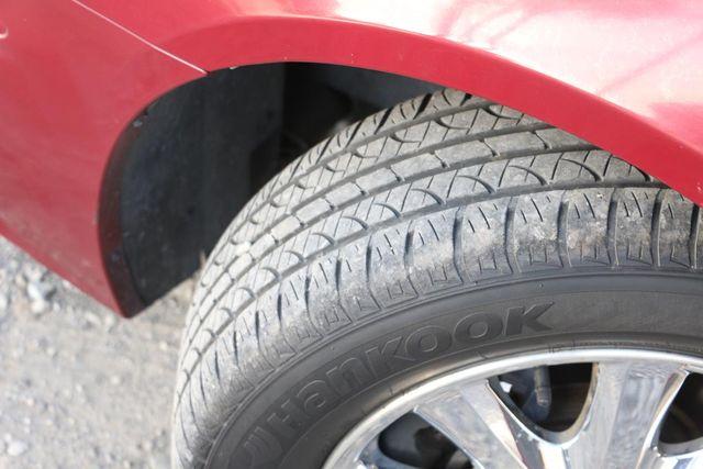 2005 Buick LaCrosse CXL Santa Clarita, CA 32