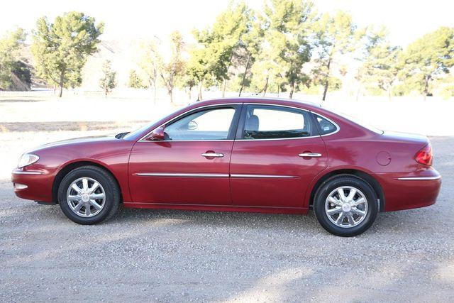 2005 Buick LaCrosse CXL Santa Clarita, CA 11