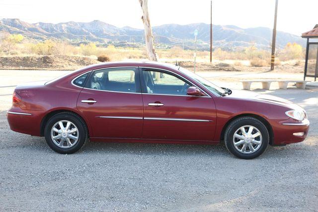 2005 Buick LaCrosse CXL Santa Clarita, CA 12