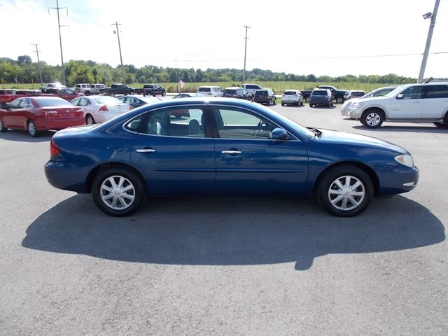 2005 Buick LaCrosse CX Shelbyville, TN 10