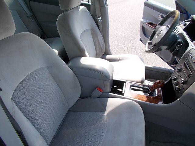 2005 Buick LaCrosse CX Shelbyville, TN 18