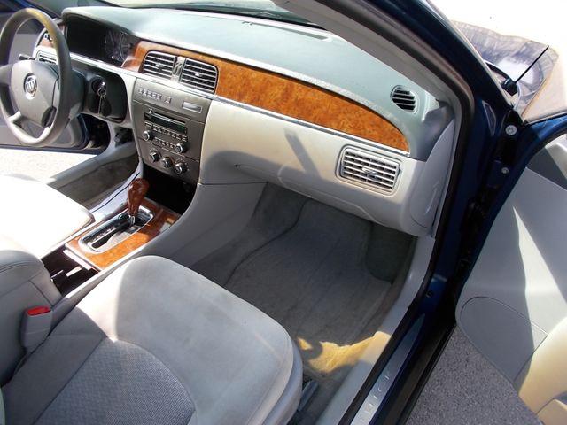 2005 Buick LaCrosse CX Shelbyville, TN 19