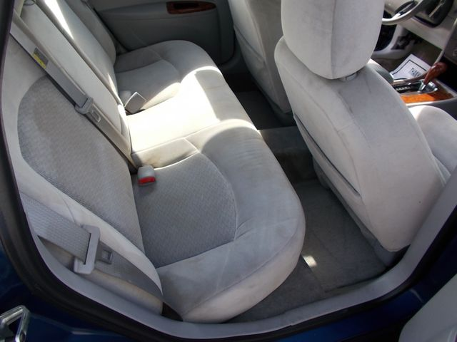 2005 Buick LaCrosse CX Shelbyville, TN 20