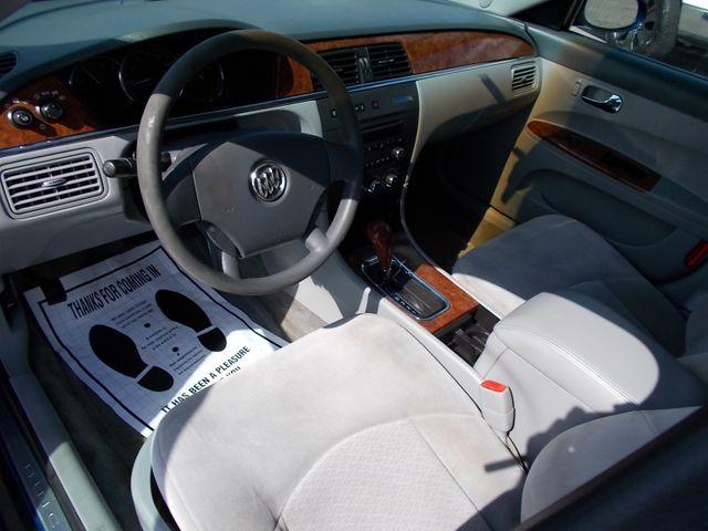 2005 Buick LaCrosse CX Shelbyville, TN 23