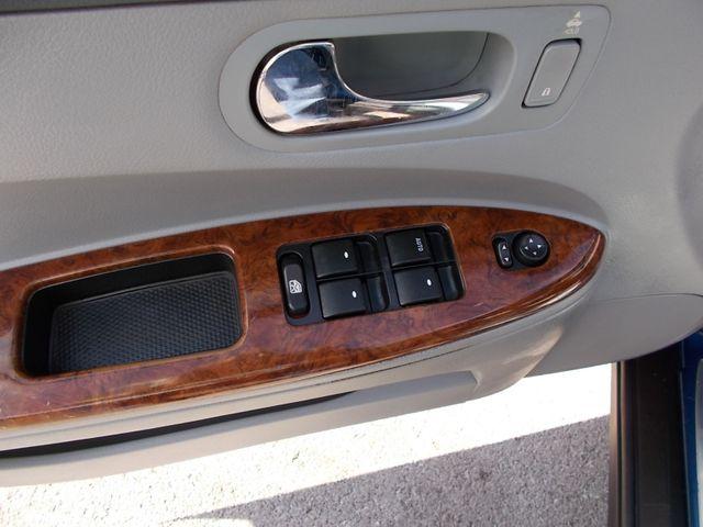 2005 Buick LaCrosse CX Shelbyville, TN 24