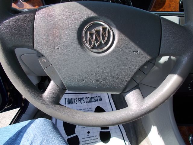 2005 Buick LaCrosse CX Shelbyville, TN 25