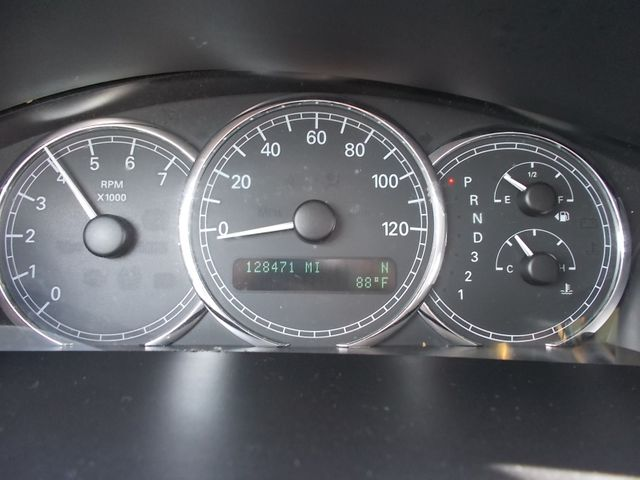 2005 Buick LaCrosse CX Shelbyville, TN 29